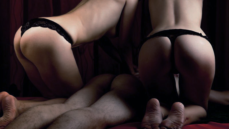 What to expect for your first erotic massage?