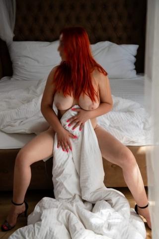 Molly erotic massage Prague