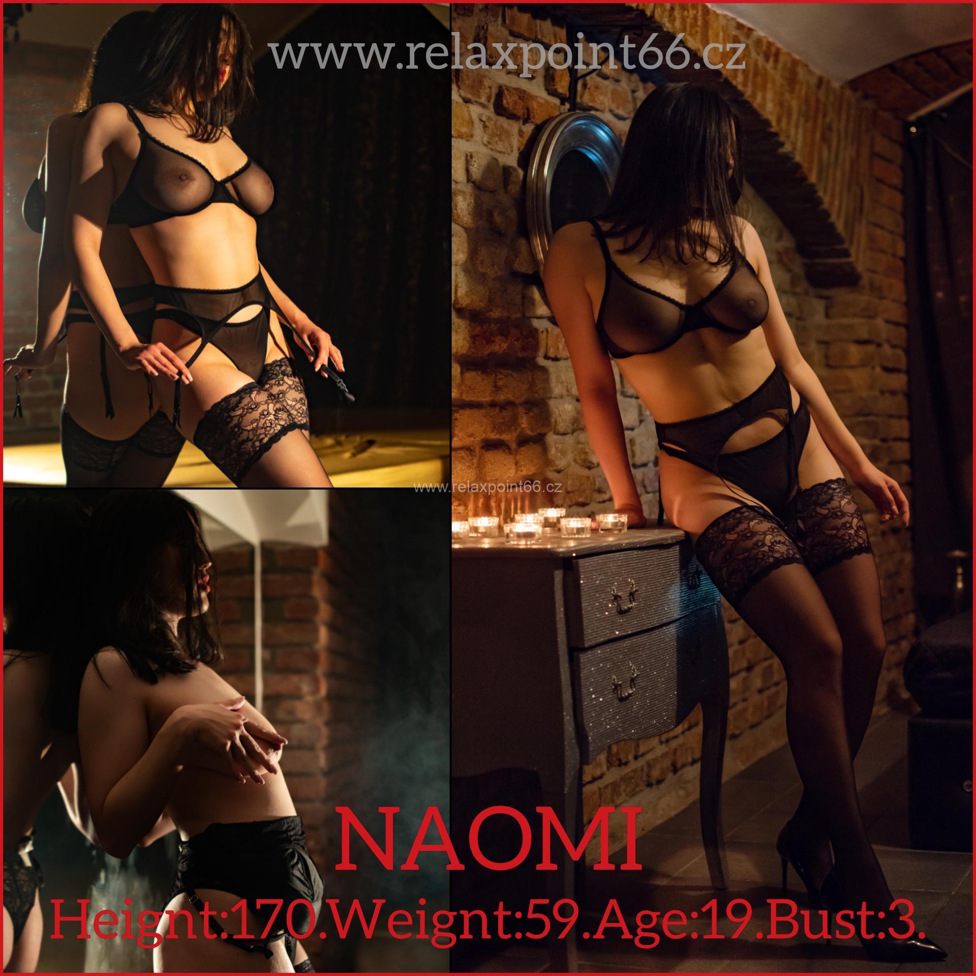 Naomi2NewProfil