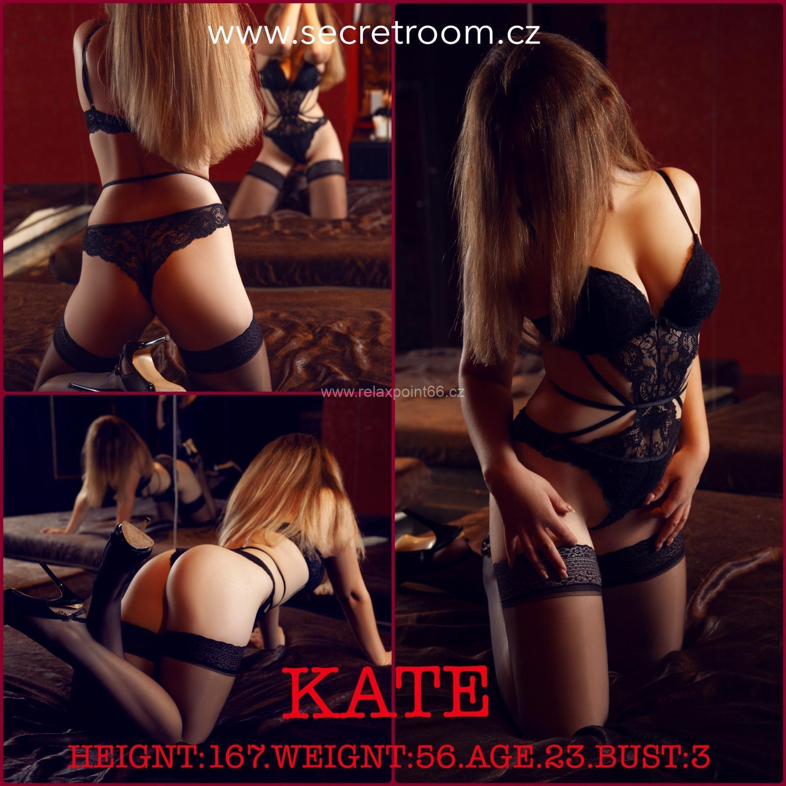 Erotic masseuses