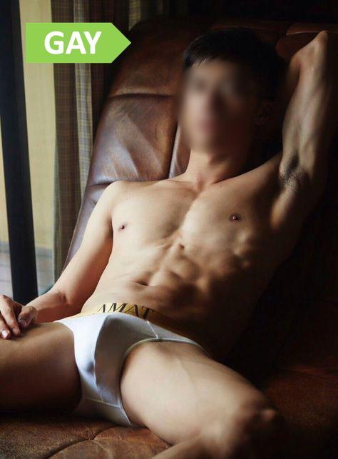 Tigran gay massage